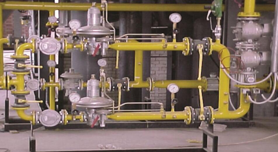 United Neutral Gas(10th of Ramadan )